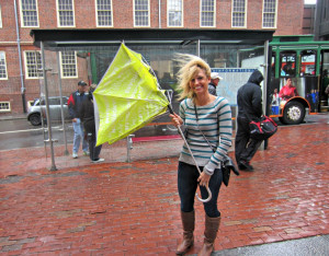 File Name : Rainy-Windy-Boston-1024x801.jpg Resolution : 1024 x 801 ...