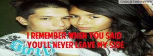 never_make_a_promise_you_cant_keep-947552.jpg?i