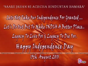 ... independence day parade,india independence day quotes,republic day of