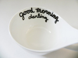 Search Results for: Good Morning Darling