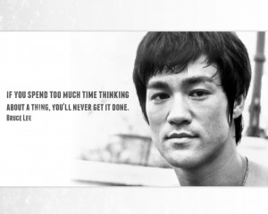 Inspiring|Motivational|Famous Quotes by Bruce Lee|Quote|Pictures ...