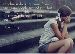 ... 23 11 2014 by quotes pictures in 3858x2801 carl jung quotes pictures
