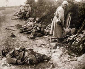Click image for larger versionName:ww1b.jpgViews:9304Size:734.6 KBID ...