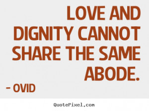 ... abode ovid more love quotes motivational quotes friendship quotes