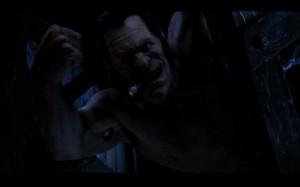 Van Helsing (2004) Review: A Modern Horror Crossover