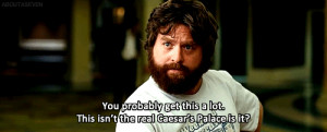 ... movies classic alan funny movie quotes the hangover hangover giggles