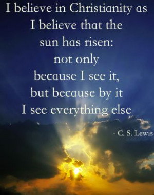 ... To see more Famous Quote pictures visit >> http://The-Secret ...