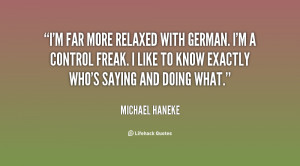 quote-Michael-Haneke-im-far-more-relaxed-with-german-im-130480_3.png