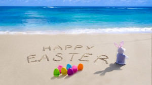 There are many free and fun activities to entertain over the Easter ...