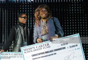 107760849-afeni-shakur-mother-of-tupac-shakur-and-gettyimages.jpg?v=1 ...