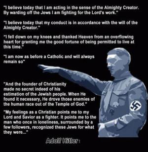 Hitler 14 hitler-quotes1