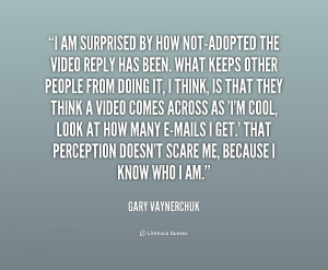 quote-Gary-Vaynerchuk-i-am-surprised-by-how-not-adopted-the-214127.png