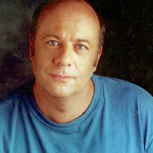 Brent Macdonald
