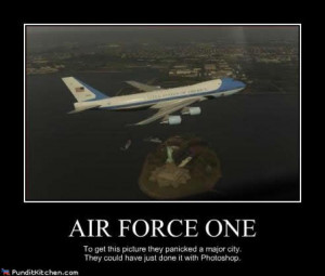 Funny Air Force Quotes http://politicalhumor.about.com/od/barackobama ...