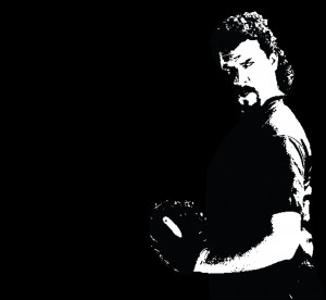 some people say kenny powers is a woman hater that s not true i love ...