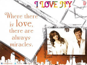 File Name : I+Love+NY+Romantic+Quotes+(1).jpg Resolution : 960 x 720 ...