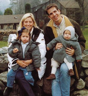 marie-chantal-pavlos-of-greece-with-two-of-their-children.jpg