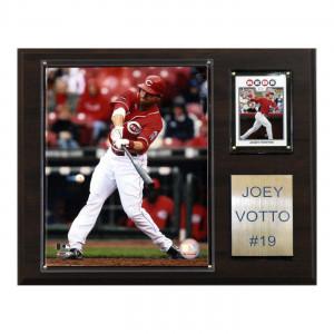 Home > Decor > Baseball Memorabilia > Sports Baseball Memorabilia > C ...