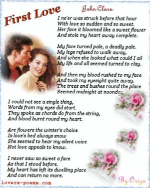 Silverlovely - Love Quotes & Love Poems