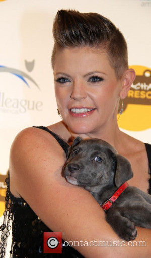 Natalie Maines Pictures
