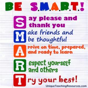 smartclassroomrulesanchorchart.jpg