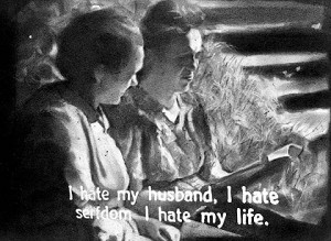 hate my husband quotes