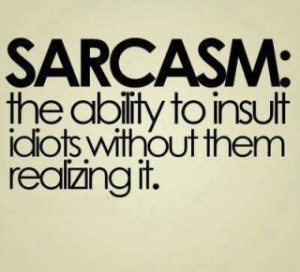 Funny Sayings And Quotes About Idiots Funny sayings and quotes about