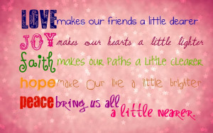 Cute Disney Quotes About Life Cute love quotes