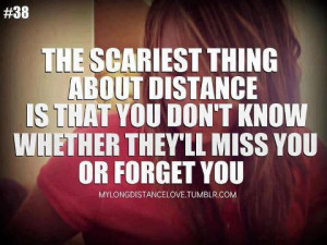 you quotes long distance love quotes miss you quotes long distance ...