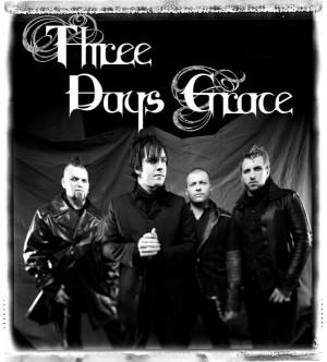 studo album three days grace three days grace is the
