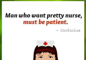 Nursing Student Quotes And Sayings