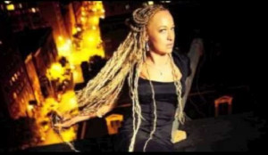 insane quotes from Rachel Dolezal about being 'Black' in a ...