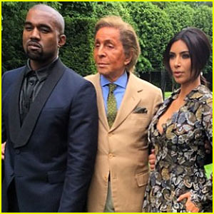 ... west-celebrate-pre-wedding-lunch-with-valentino-her-entire-family.jpg