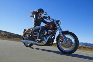 2014_FXDL_women_riding.jpg