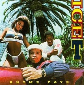 "of these lyrics, visit ""10 Lil' Crips"" by Snoop Dogg Lyrics ..."