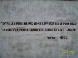 ... Pictures quotes by victor hugo the hunchback of notre dame chapter 13