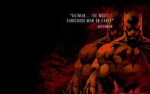 batman dc comics superman earth men 1280x800 wallpaper Space Planets ...