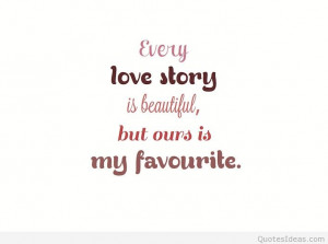 Love-Story-Quote