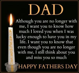 Miss My Papa Quotes I Miss My Dad Quotes