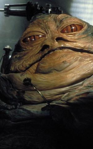 Jabba The Hutt Quotes Quotesgram