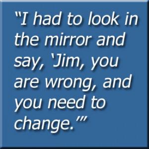 This blog post was written by Jim Sporleder, principal of Walla Walla ...