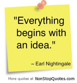 vinyl earl nightingale quotes attitude vinyl earl nightingale quotes ...