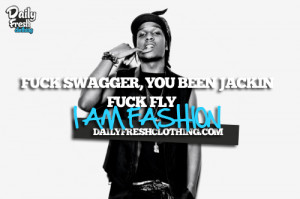 ... notes full story asap asap rocky hiphop hiphop lyrics quotes