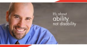 ... developmental disability hiring a qualified worker with a disability