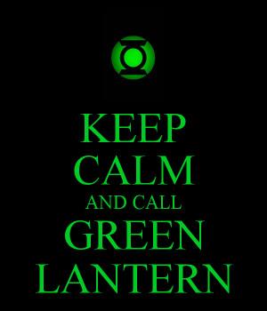 Lantern Quotes Quotesgram