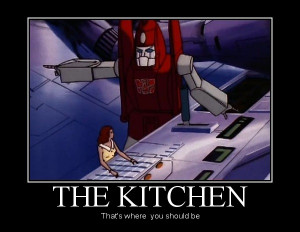 funny transformers starscream source http funny pictures feedio net ...