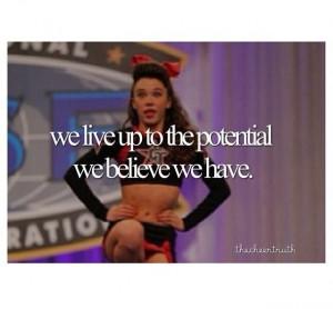 Quotes, Cheer Cheer Ch, Cheer Coaches, Cheer 3, Cheer Fashion, Tryouts ...
