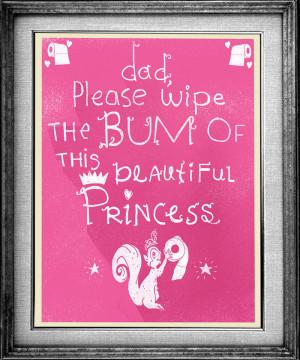 funny-children-quotes-dad-illustrations-spaghetti-toes-martin-bruckner ...
