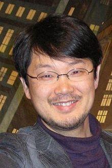 Yukihiro_Matsumoto