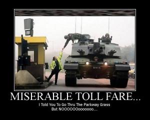 http://militaryhumor...are-highway.jpg